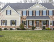 1512 White Mountain Drive, Chester image