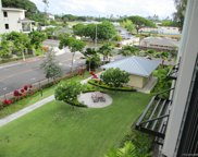 409 Kailua Road Unit 7306, Kailua image