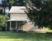 800 42nd  Street, Indianapolis image