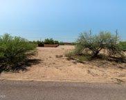 3455 W Desierto Drive Unit #23, Eloy image