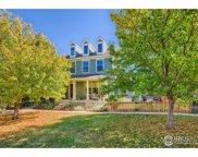 646 Homestead Street, Lafayette image