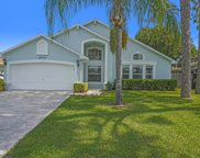 6225 Hollywood Street, Jupiter image