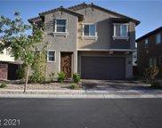 2111 Saybrook Avenue, North Las Vegas image