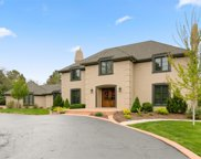 5614 South Ivy Court, Greenwood Village image