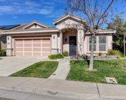12309  Canyonlands Drive, Rancho Cordova image
