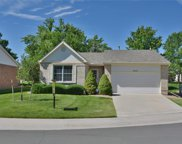 5737 Greenspointe Way, Highlands Ranch image