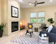 5516 Woodrow Ave Unit B, Austin image