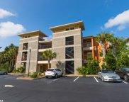 1430 Regency Road Unit G101, Gulf Shores image