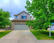19984 East 58th Place, Aurora image