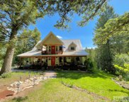 13504 S Porcupine Pass Road, Lava Hot Springs image