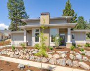 2321 Nw Bens  Court, Bend, OR image