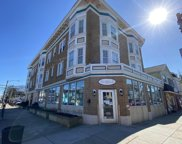 701 Asbury Ave Ave Unit #3-B, Ocean City image