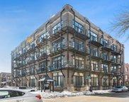 2735 W Armitage Avenue Unit #401, Chicago image