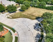11048 Deep Canyon Trail, Frisco image