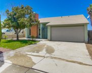 342 Vecino Ct, Spring Valley image