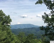 Lot 25 Summit Trails Drive, Sevierville image