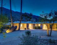 250 W LILLIANA Drive, Palm Springs image