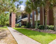 20050 Oak Rd Unit 409, Gulf Shores image