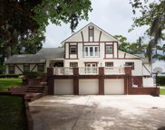 2852 STATE RD 13, St Johns image