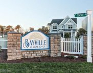 MM Bar Harbor At Bayville At Lake Joyce, Northwest Virginia Beach image