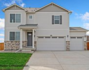 2425 Mountain Sky Drive, Fort Lupton image