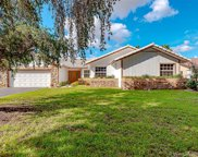 1348 Nw 111th Ave, Coral Springs image