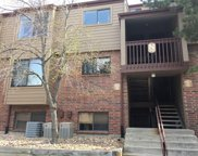 318 Wright Street Unit 103, Lakewood image