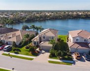 2177 Mesic Hammock Way, Venice image