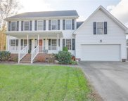 1502 Mill Cove Court, Northeast Suffolk image