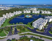 8941 Lake Unit #2, Cape Canaveral image