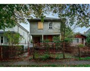 3439 Fleming Street, Vancouver image