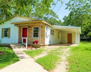 122 Ball Rd, Harker Heights image