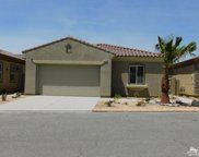 67408 Zuni Court, Cathedral City image