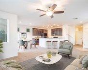 8325 Gourley Avenue, Las Vegas image