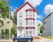3417 Washington St., Boston image