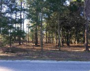 LOT 14 Bear Bluff Dr., Conway image