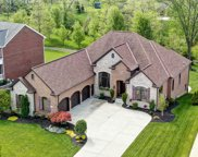 7621 Nordan  Drive, West Chester image