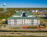 105 Se 58th Street Unit #5302, Oak Island image
