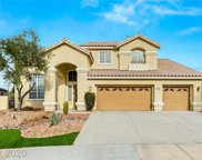 2394 Goldfire, Henderson image