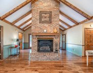 775 Long Hollow Pike, Goodlettsville image