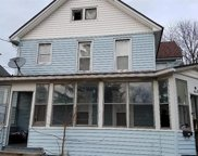 38 Liberty Street, Middletown image