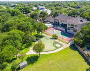 2104 Willow Bend Drive, Plano image