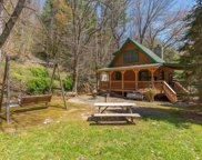 58 Cabin Fever, Maggie Valley image