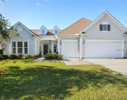 427 Shearwater Point  Drive, Bluffton image