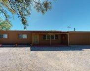 4721 N Bear Canyon, Tucson image