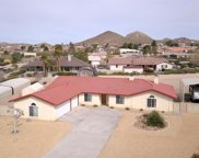 16188 Siskiyou Court, Apple Valley image