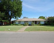 6009 Preston Haven Drive, Dallas image