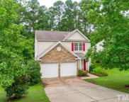 108 Sturminster Drive, Holly Springs image