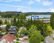 2459 E Lake Washington Blvd, Seattle image