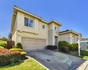 659 Orchid Dr, South San Francisco image